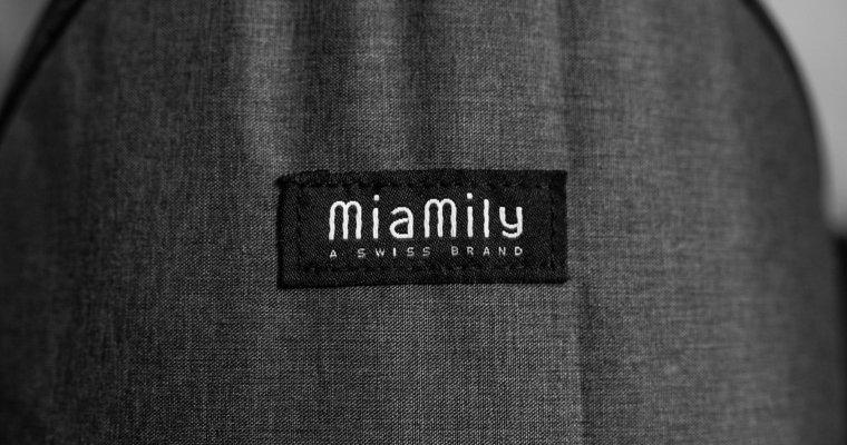 Review Miamily Hipster Plus Jessica Van Gaalen