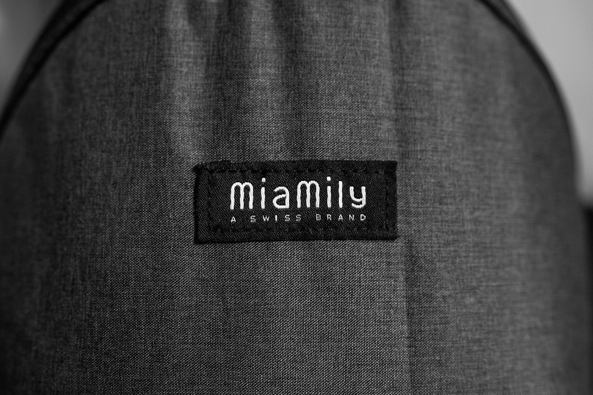 REVIEW: MiaMily Hipster Plus