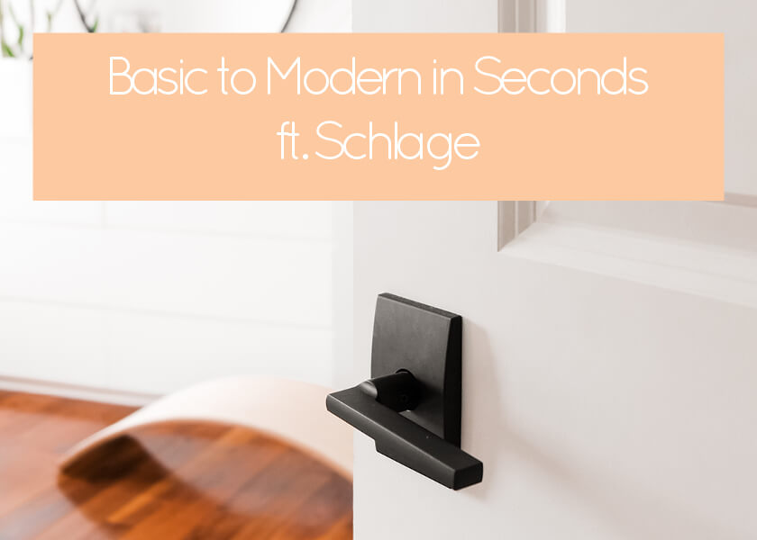 Basic to Modern in Seconds