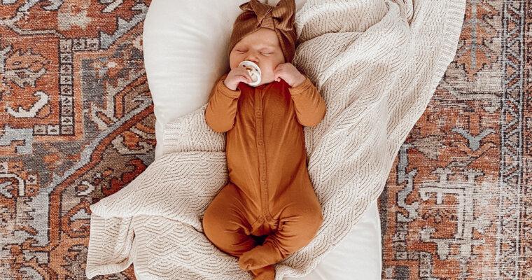 The Best Eczema Pajamas for Kids